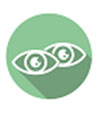 Strabismus-2-icon