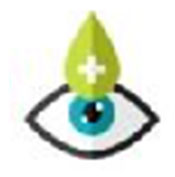 glaucoma-icon